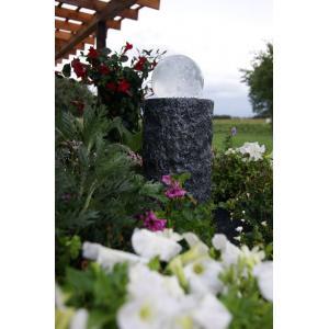 Las palmas waterornament breng uw tuin tot leven met deze prachtige las palmas waterornament! het ...