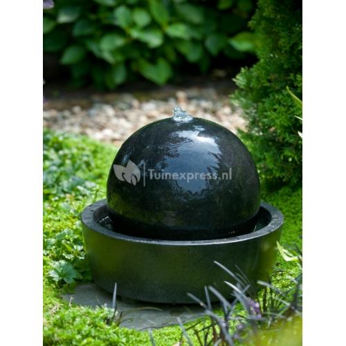 Dagaanbieding - Salamanca waterornament dagelijkse aanbiedingen