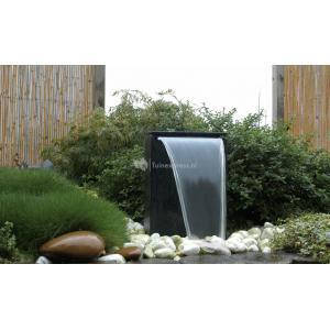 Dagaanbieding - Vicenza waterornament dagelijkse aanbiedingen