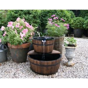 Yale waterornament waterornament yale is een landelijk waterspel. het waterornament kan zonder graafwerk in ...