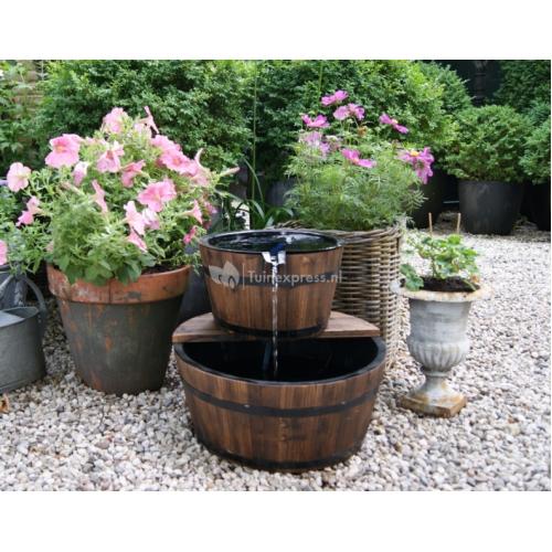 Dagaanbieding - Yale waterornament dagelijkse aanbiedingen