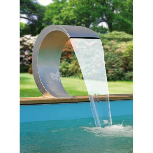 Dagaanbieding - Waterval Mamba dagelijkse aanbiedingen