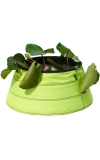 Trendy Pond outdoor lime