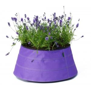 Dagaanbieding - Trendy Pond outdoor paars dagelijkse aanbiedingen