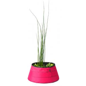Trendy Pond outdoor roze - diameter 40 cm