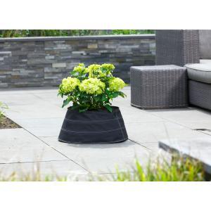 Dagaanbieding - Trendy Pond outdoor zwart dagelijkse aanbiedingen