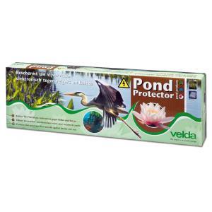 Dagaanbieding - Reigerverjager Pond Protector dagelijkse aanbiedingen
