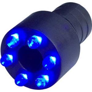 Express LED LIGHT   Blauw
