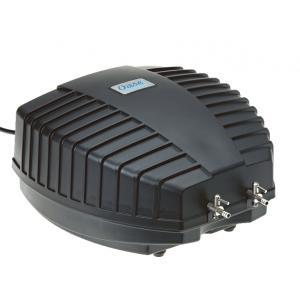 AquaOxy luchtpomp - AquaOxy CWS 1000