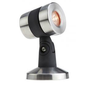 LunAqua Maxi LED Solo vijververlichting (uitbreiding)