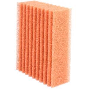 Oase Biosmart - Biotec .1 filterspons rood