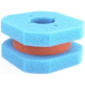 Dagaanbieding - Oase Filtoclear 3000 filterspons dagelijkse koopjes