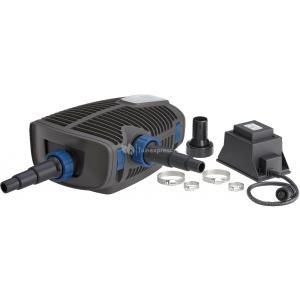 Oase Aquamax Eco Premium 12000 / 12 volt vijverpomp