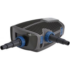 Oase Aquamax Eco Premium 4000 vijverpomp