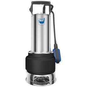 Dagaanbieding - ProMax MudDrain 20000 vuilwaterpomp dagelijkse aanbiedingen