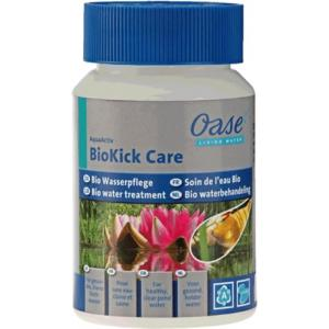 AquaActiv BioKick Care bio-wateronderhoud