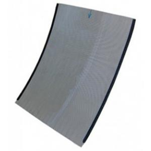 Losse zeef voor Ultrasieve voorfilters - 200 micron - Ultrasieve III