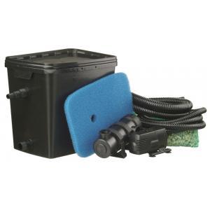 Ubbink FiltraPure 4000 PlusSet vijverfilter