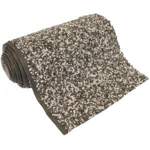 Steenfolie grijs 1 x 5 meter