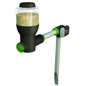 Voederautomaat Fish Feeder Basic